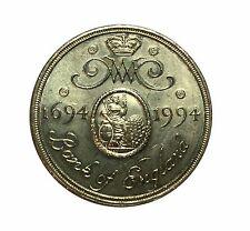La Regina Elisabetta II £ 2 Coin-scegli la tua ANNO!!!