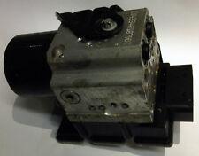 SAAB 9-3 ABS Brake Hydraulic Unit TCS 2003-2005 12794169 TRW 13664004 12801328