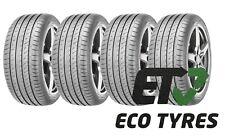 1X 2X 4X Tyres 245 45 R18 100Y XL Debica Presto UHP2 B A 68dB