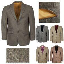 Rydale Men/'s Moleskin Eventer Waistcoat Olive RDJK023