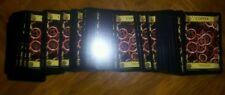 Dominion BASE Replacement cards 60 Copper Rio Grande (NEW ART!) NEW HOT L@@K!