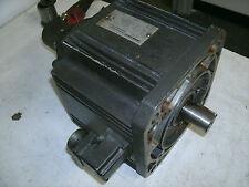 INDRAMAT SERVO MOTOR MAC114A-0-ED-3-C/130-A-0/S001 USED R911226083