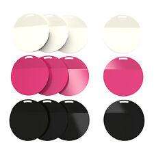 Ikea Spontagneux aimant, kven photo aimant, fnissa photo aimant, couleurs assort