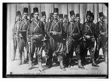 Photo Turkish army