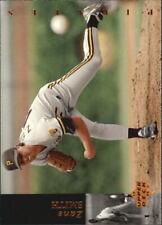 1994 Upper Deck Baseball Card Pick 251-499