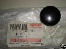 NOS Yamaha YT175J YT175K Plug Inner Tube 5V7-23154-00