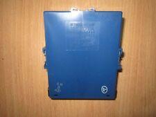 2006 LEXUS RX 400H / NETZWERK GATEWAY ANLAGE 89111-48040