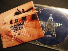 "PHILLIP BOA AND THE VOODOOCLUB ""STARMAN"" - MAXI CD"