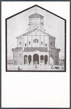 MILANO CITTÀ 176 Nuova Chiesa di S. Maria Beltrade