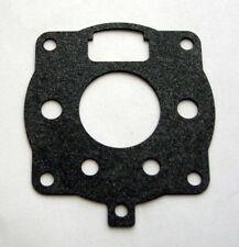 Carburetor gasket for Briggs and Stratton 10,11,12,16HP Horizontal 270268 692215