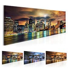 New York Deko-Bilder & -Drucke auf Leinwand günstig kaufen | eBay