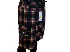 Costume O'NEILL boardshort cost026