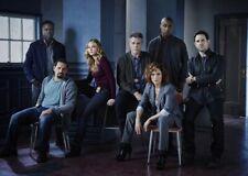 "Jennifer Lopez / Ray Liotta / Cast [Shades of Blue] 8""x10"" 10""x8"" Photo 61113"