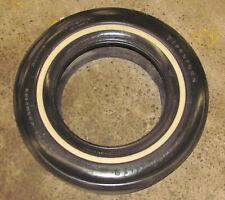 Firestone Deluxe Champion F78-15 Tire VJVTDDD192