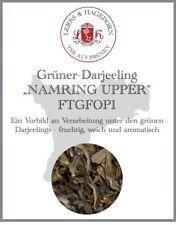 """Grüner Darjeeling FTGFOP1 """"NAMRING UPPER"""" 2kg"""