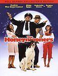 Honeymooners (DVD, 2005, Full Screen Collectors Edition) NEW Cedric