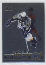 1999-00 O-Pee-Chee Chrome #220 Joel Bouchard Nashville Predators Hockey Card