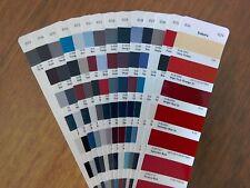 Subaru  Solvent Basecoat  Aerosol & Tin  Select Colour