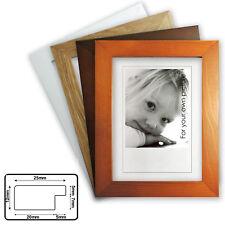 Sveva Fotorahmen 10x15 cm