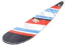 """Jobe barón monoski 69"""" para hacer esquí acuático mono ski salomonski moto acuática Jetski s-n LG"""