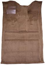 2000-2005 Ford Excursion 4 Door Cutpile Factory Fit Carpet