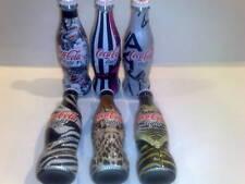SPECIALE FASHION Coca-Light Cavalli 2008+Fashion 2010 !
