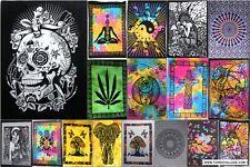 Indian Posters Throw Decor Indian Mandala Table Mat Wall Hangings Tapestries Art
