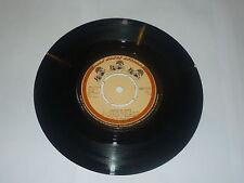 "SPLINTER - Costafine Town - Original 1974 UK Dark Horse label 2-track 7"" Single"