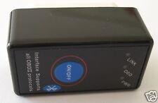 Bluetooth Adapter, INPA, Tool32, Deep OBD für BMW und VAG, D-CAN, K-LINE