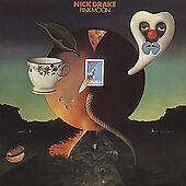 Nick Drake - Pink Moon [Remastered] (2000)