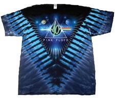 Pink Floyd 40 years Dark Side tee shirt