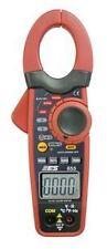 Electronic Specialties (ESI655) 1000 Amp Probe Digital Multimeter