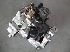 1.8T Getriebe DTK AUDI A3 VW Golf 4 1.8 T 42Tkm! MIT GEWÄHRLEISTUNG