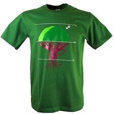 Fun T-Shirt `Baum`