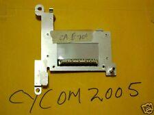 COMPAQ Armada E700 MINI PCI BACKPLANE BOARD 386954-001