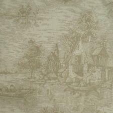 14sr Charming Toile Strahan Historic Repro Wallpaper