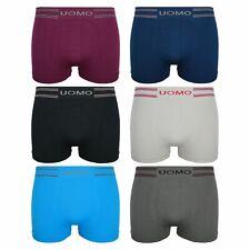 3b2067ace607bf Microfaser-Unterwäsche für Herren günstig kaufen | eBay