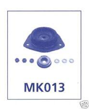Soportes / rodamientos Amortiguadores FORD SCORPIO 85-95