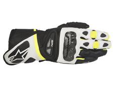 Alpinestars SP-1 Gloves, Motorradhandschuhe ! NEU ! von BikerWorld