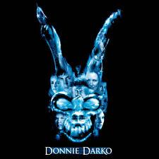 Donnie Darko - Custom Movie T-Shirt - [A01] - Adult sizes S thru 5X