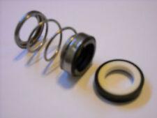 Pump Seal Kit - Ref: Bell & Gossett 186499, Kit #2