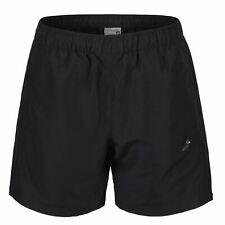 Adidas ESSENTIALS 3 Rayure Chelsea Short Gym Fitness Running Noir Vacances