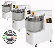 Spiralteigknetmaschine IBT 50 Prismafood Premium 42 kg Teigkapazität 400 V