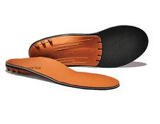 Superfeet Premium Insole Copper DMP Foot Support Memory Foam Molding Sole