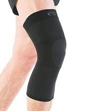 Neo G Airflow Knee Support- Medical Grade, Breathable, Slimline Design 725