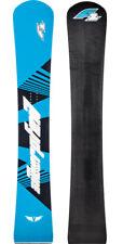 F2 Silberpfeil Vantage 2018 Snowboard 162 168 cm Extremcarver Freeride Board J18