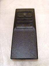 Motorola P100 P225 Housing Front Cover Model # 15E05195Q01