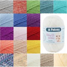 und Pullovergarn 4-fädig 100g Wolle Opal mit kostbarer Seide Socken