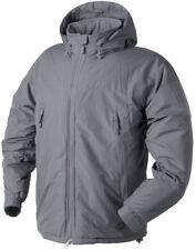 Helikon Tex Level 7 Winter Jacket Shadow Grey Climashield® Apex™ Winterjacke