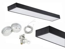 Plafoniere Neon Da Garage : G bianchi garage per l illuminazione da interno acquisti online